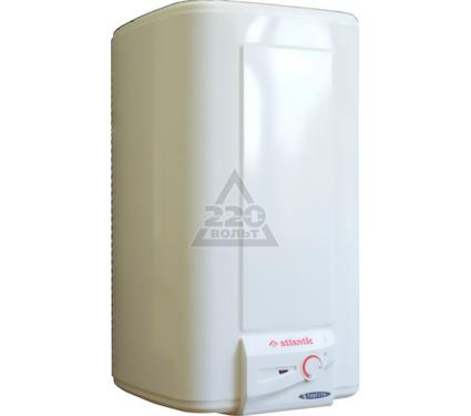 ��������������� ATLANTIC STEATITE CUBE 150 S4CM