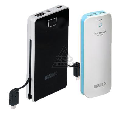Аккумулятор INTER STEP PB16800 бл/гл + PB4005