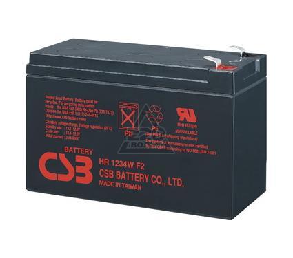 Аккумулятор для ИБП CSB BACSBHR1234W