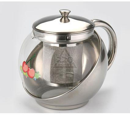 Чайник заварочный MAYER&BOCH 2026