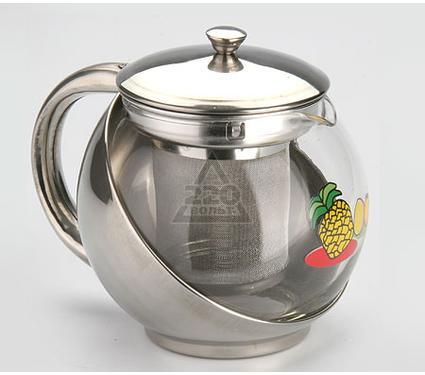 Чайник заварочный MAYER&BOCH 2025