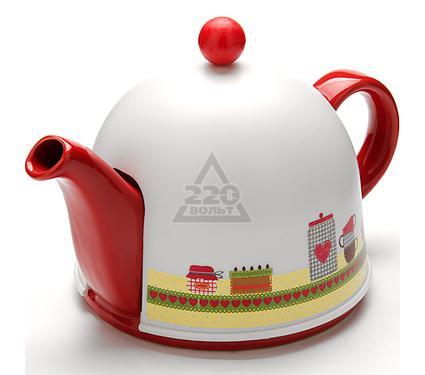 Чайник заварочный MAYER&BOCH 24309