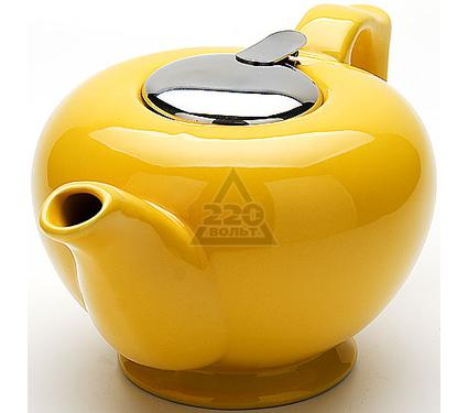 Чайник заварочный MAYER&BOCH 23060-1