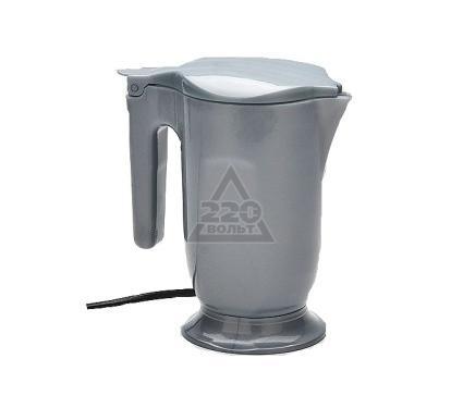 Чайник MAYER&BOCH 1234 мини