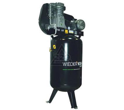 ���������� WIEDERKRAFT WDK-91554