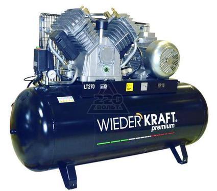 ���������� WIEDERKRAFT WDK-92712