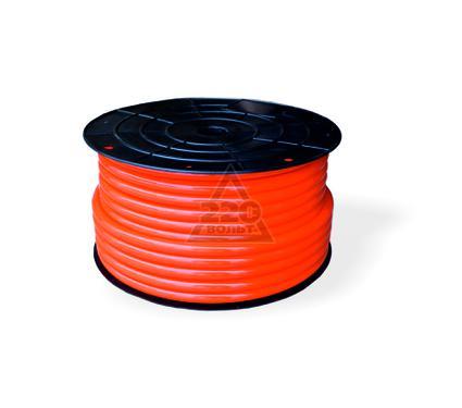 Шланг спиральный для пневмоинструмента WIEDERKRAFT WDK-65714