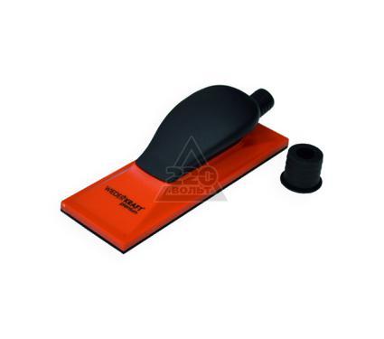 Блок шлифовальный WIEDERKRAFT WDK-1405