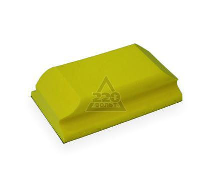 Блок шлифовальный WIEDERKRAFT WDK-421012