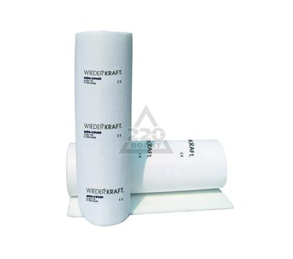 Фильтр WIEDERKRAFT WDK-CIF600 (1,5м х 20м)