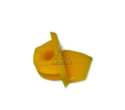 Протектор WIEDERKRAFT WDK-A5509015