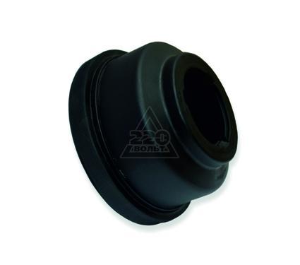 Чашка WIEDERKRAFT WDK-A5508026