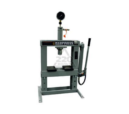 Пресс гидравлический WIEDERKRAFT WDK-80310