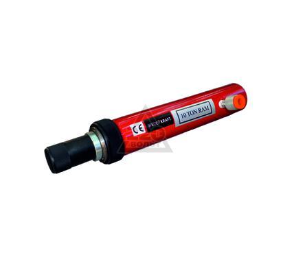 Цилиндр гидравлический WIEDERKRAFT WDK-80210