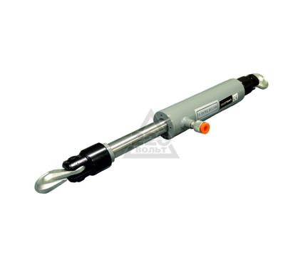 Цилиндр гидравлический WIEDERKRAFT WDK-81210