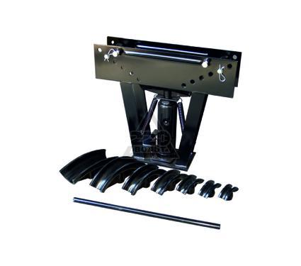 Трубогиб WIEDERKRAFT WDK-87015