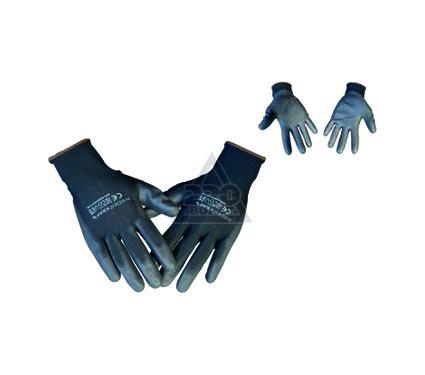 Перчатки WIEDERKRAFT WDK-PU01B