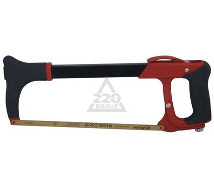 Ножовка BOVIDIX 3102015