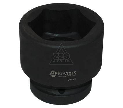 Головка BOVIDIX 5380112