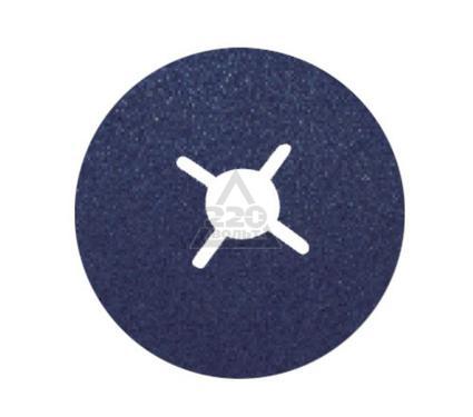 Круг зачистной NORTON 69957360057