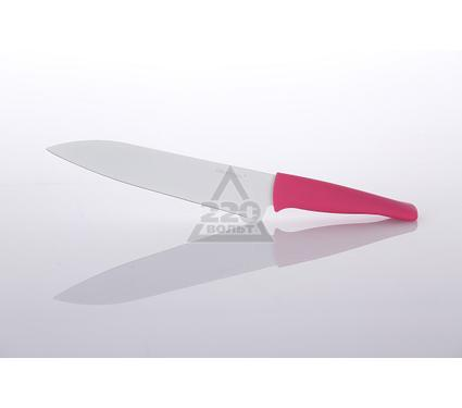 Нож поварской FRYBEST CK-AP-C20