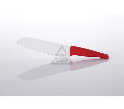 Нож поварской FRYBEST CK-AP-T18