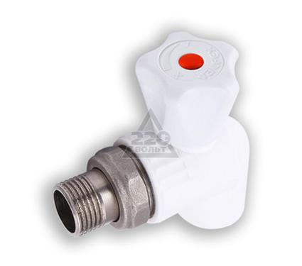 Кран шаровый VALFEX ИС.090678