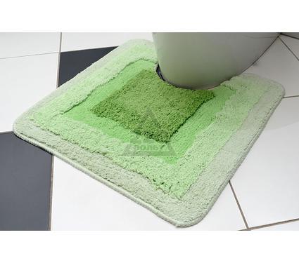 Коврик WESS Belorr green