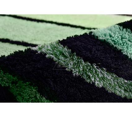 ������ WESS Barra green