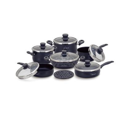 Набор посуды SUPRA SAA-I13Kit