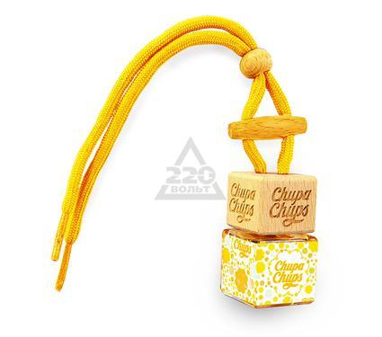 Ароматизатор CHUPA CHUPS CHP102