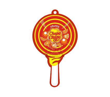 Ароматизатор CHUPA CHUPS CHP702