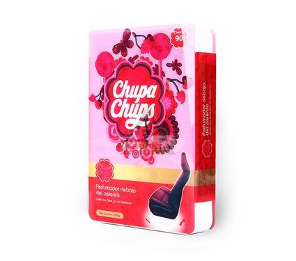 Ароматизатор CHUPA CHUPS CHP901