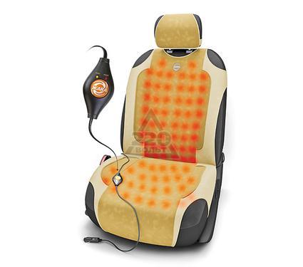 Чехол на сиденье ЖАRА HOT-650 D.BE/L.BE