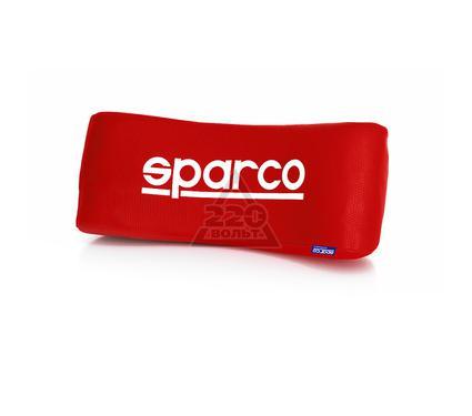Упор SPARCO SPC/NEC-001 RD