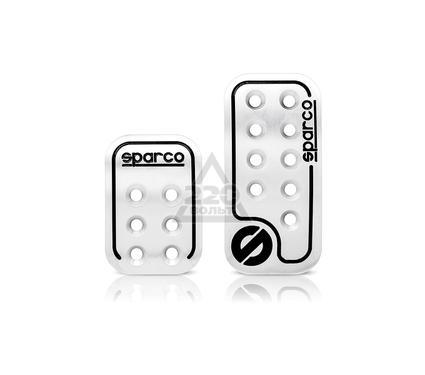 �������� SPARCO SPC/PD-RCN AL/BK (3)
