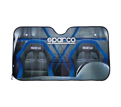 Шторка солнцезащитная SPARCO SPC/SUN-100 (S)