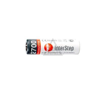 Батарейка INTER STEP 26598