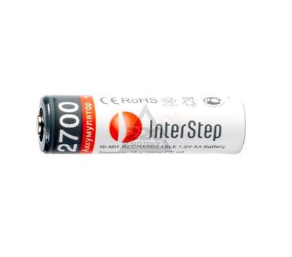 Аккумулятор INTER STEP 20736