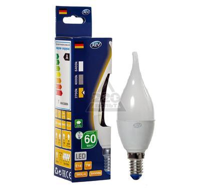 Лампа светодиодная REV RITTER 32351 8