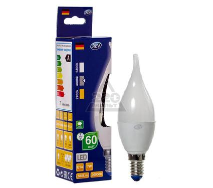 Лампа светодиодная REV RITTER 32352 5
