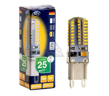 Лампа светодиодная REV RITTER 32367 9
