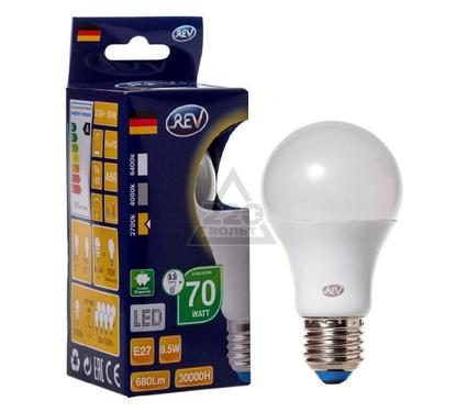 Лампа светодиодная REV RITTER 32379 2