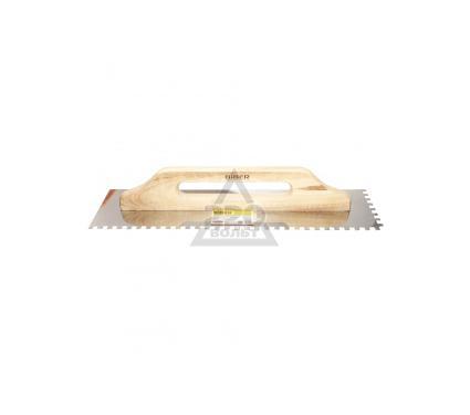 Гладилка BIBER 35302