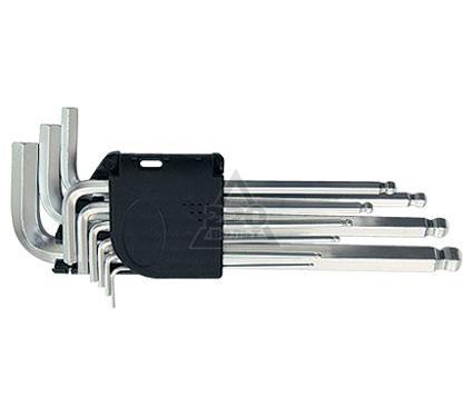 Набор ключей BIBER 90506