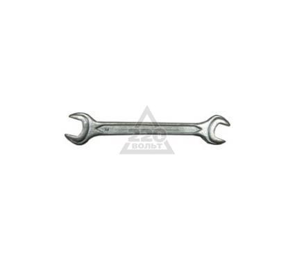 Ключ BIBER 90606
