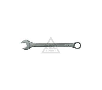 Ключ BIBER 90647