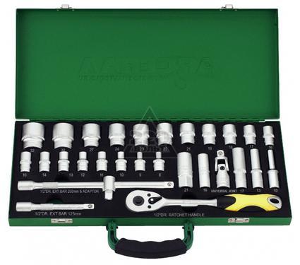 Набор инструментов АРСЕНАЛ AA-MС12L29