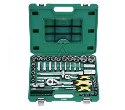 Набор инструментов АРСЕНАЛ AA-C1412L68