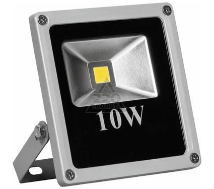 Прожектор светодиодный FERON 12188